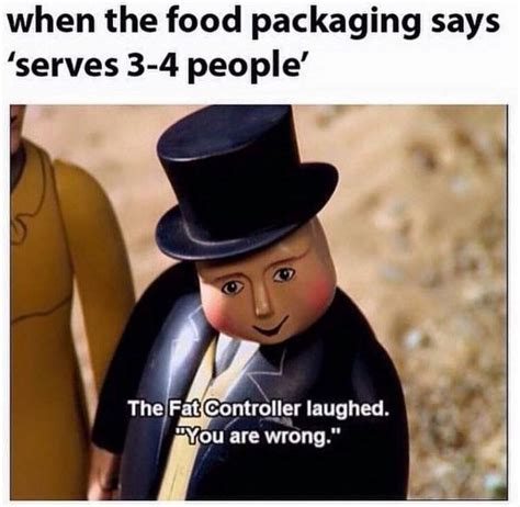 Dieting Memes - diet meme www pixshark com images galleries with a bite