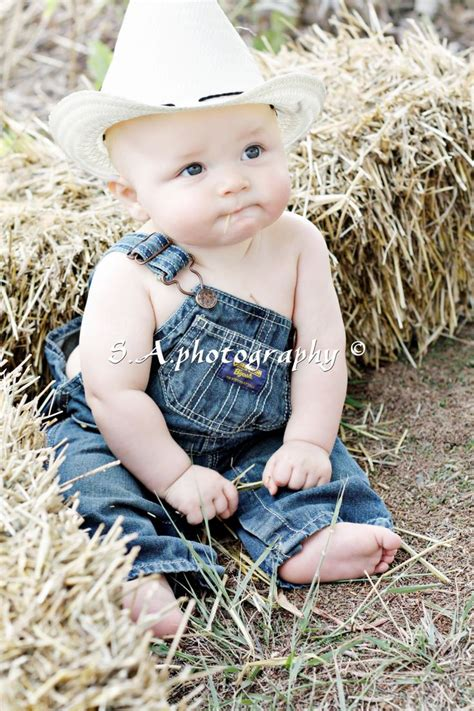 baby country 1000 ideas about baby overalls on baby baby