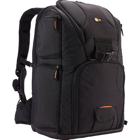 sling rucksack logic kilowatt laptop sling backpack ksb 102