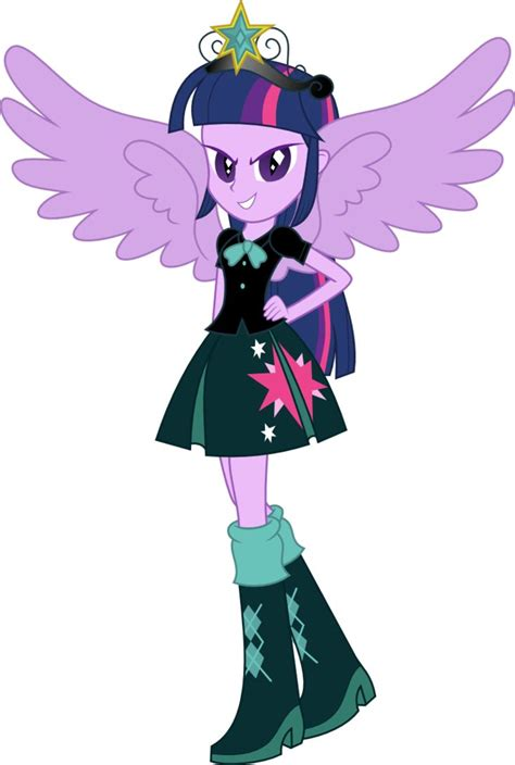 my little pony equestria girls the great escape from evil twilight twilight sparkle pinterest mlp