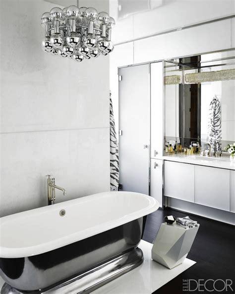 10 black luxury bathroom design ideas 10 luxury bathrooms ideas inspirations ideas