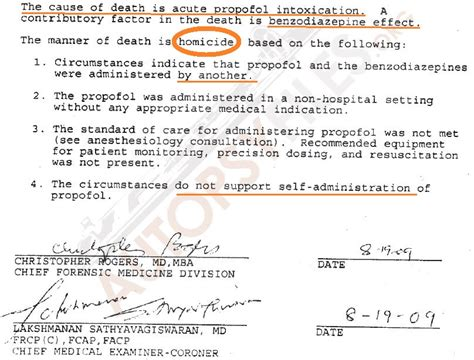 princess diana autopsy report diana princess of wales autopsy report pictures to pin on