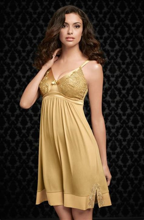 Giveaway Contest Macpherson Chemise By by 336 Best Images About Plus Size Lounge Wear On