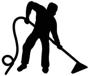 Carpet Truck Mount Carpet Cleaning Clip Art Question Truckmount Forums 1