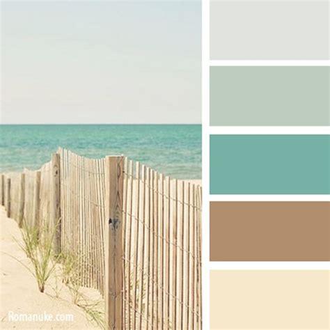 бирюзовый цвет сочетание с другими цветами в интерьере