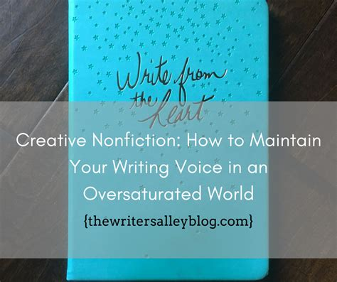 creative nonfiction researching and crafting stories of real second edition books the writers alley creative nonfiction how to maintain