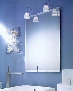 luxus badezimmerspiegel led beleuchtung home idea stunning len f 195 ƒ 194 188 r badezimmerspiegel gallery milbank