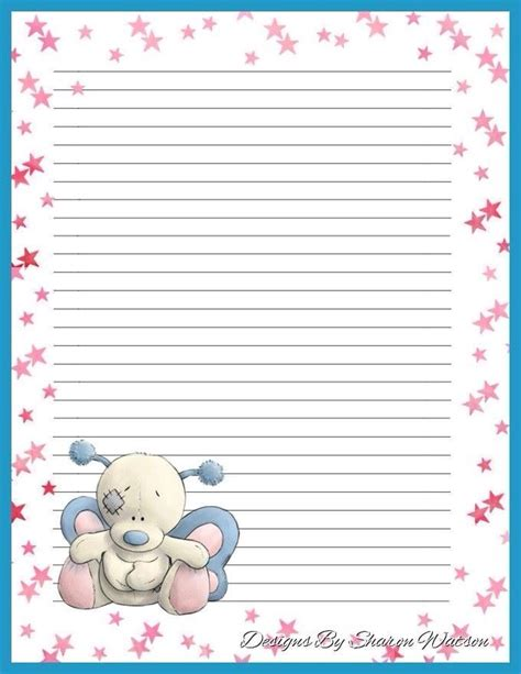 winnie the pooh writing paper 98 best winnie the pooh stationary printable images on