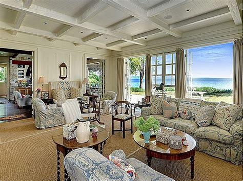 good antique find home interior representative taras coastal inspired living rooms tara scott johnson