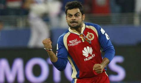 ipl all team player full list of players bought by royal challengers bangalore