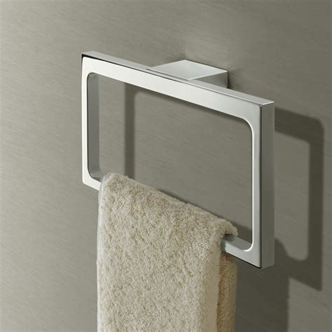 keuco edition 11 towel ring rogerseller