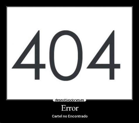 erro 404 no encontrado geapcombr usuario danpack31 desmotivaciones