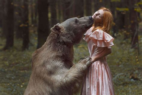 imagenes impresionantes animales salvajes expo foto miami international photography contest and