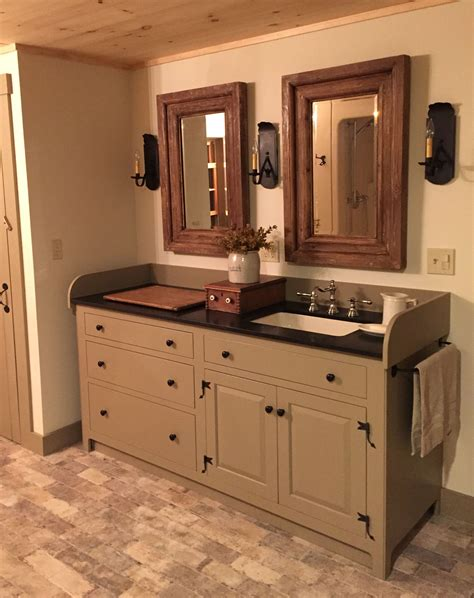 Colonial Bathroom Furniture Colonial Bathroom Furniture Brand New Colonial Style White Mirrored Bathroom Cabinet With Door