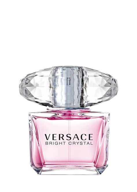 Parfum Versace versace bright 90 ml for official website