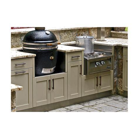 Appliance Cabinet by Appliance Cabinets Modlar