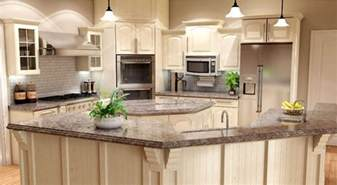 Kitchen Cabinet Refacing Ideas Pictures refacing ideas kitchen cabinet door refacing ideas kitchen