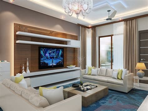 living room designs   homify