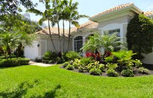 front yard landscaping front yards construction landscape