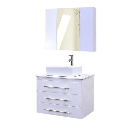 cabinet makers portland maine croydex maine 23 62 in h x 15 75 in w single mirror in