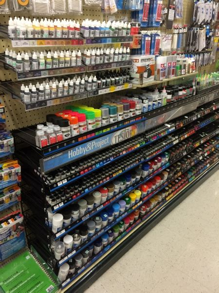 review gainesville fl hobby lobby store