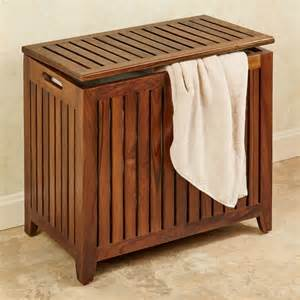 teakwood benches jonas teak wood bench seat her