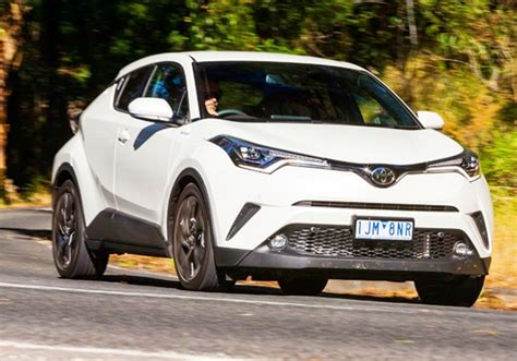 2019 toyota chr toyota cars list 2014 toyota cars models part 9