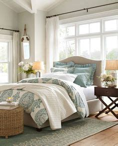 bedroom fetching yellow bright bedroom color decoration using light gray walls robin s egg blue bedding bright yellow