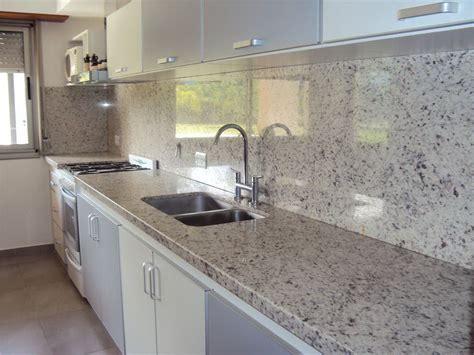 mesada en blanco dallas google search materiales cocina pinterest kitchens bedrooms