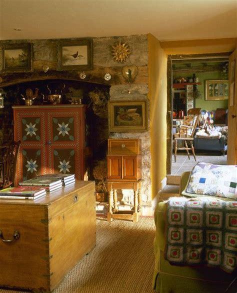 09 Syar I Monalisa Mustard Cadar 22 best team don images on homes living room