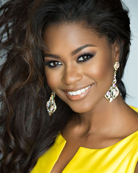 short hairstyle for black teenager in a pageant contestant photos miss miss louisiana usa teen usa usa