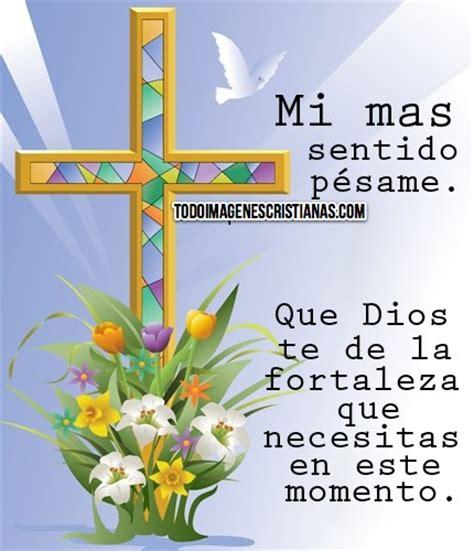 tarjetas de sentido pesame 1000 images about condolencias on pinterest dios
