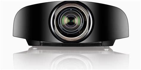 Proyektor Sony Baru spesifikasi dan tipe proyektor sony terbaru proyektor projector