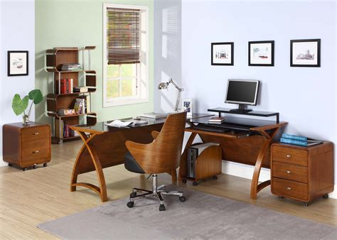 office furniture basic elegance furnishings ltd