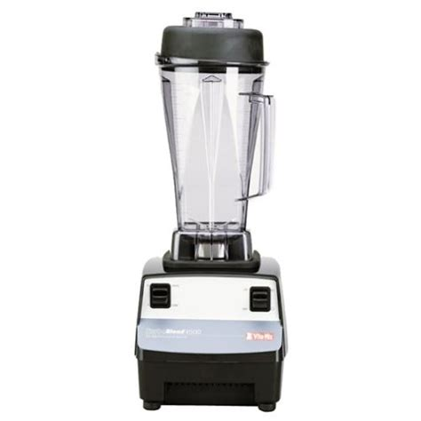Juicer Vitamix vita mix blender healthy living with fresh start juicers
