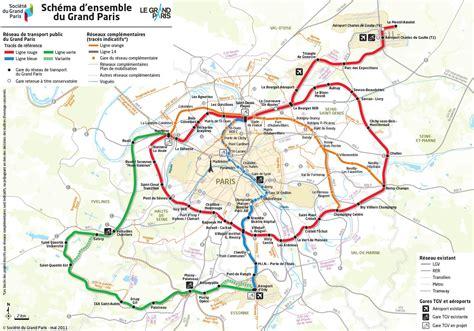 La Ligne Grangé by Metro De Desaturerlaligne13 224 Ligne 14 Axe Majeur Du