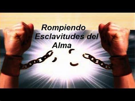 cadenas romper música cristiana cumbia cristiana 09 cristo rompe las cadenas youtube