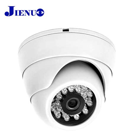 ip 720p home cctv security surveillance indoor