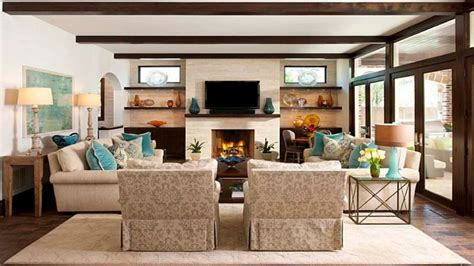 Living Room C by Ideas For Living Room Furniture Layout Modern House
