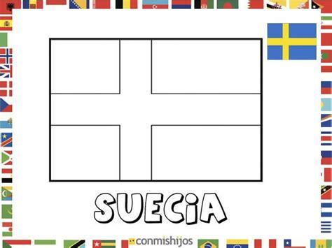 dibujos de banderas del mundo para imprimir bandera para colorear del mundo imagui