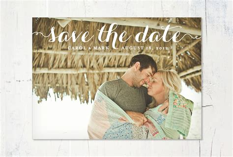 wedding save the date cards interactive graphics presentation on wedding invitations