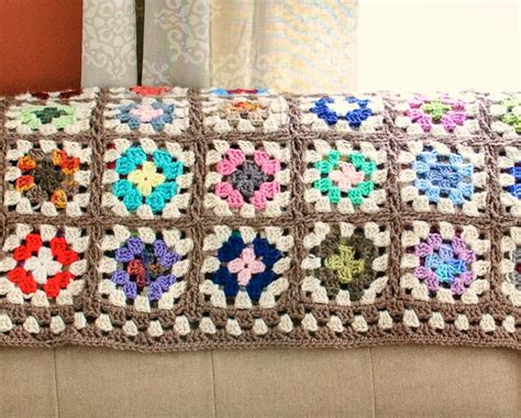 free pattern granny square afghan search results for crochet patterns granny squares free