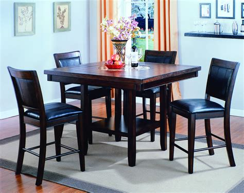 Resale Furniture Stores by Used Furniture Store Houston Amazing Consignment