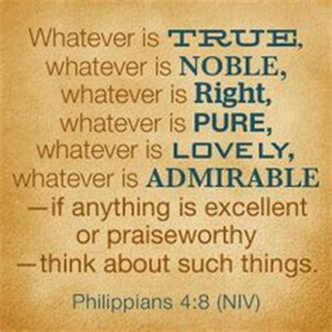 think on these things intentional thoughts with scripture books 1000 ideas about philippians 4 8 on