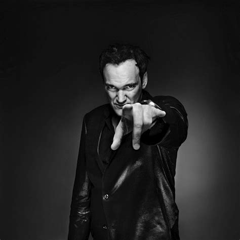 quentin tarantino film studio 32 best quentin tarantino images on pinterest quentin