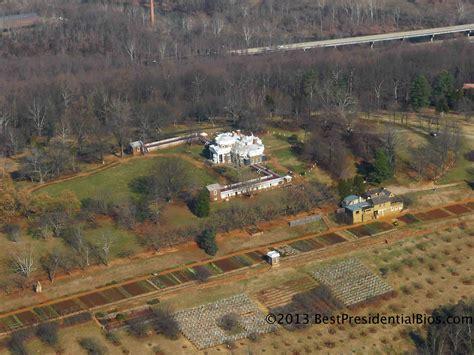 thanks for taking our survey thomas jefferson s monticello image gallery monticello aerial