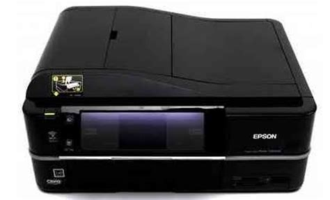 epson stylus photo 1390 counter resetter epson px810w tx810w px810fw tx810fw software resetter