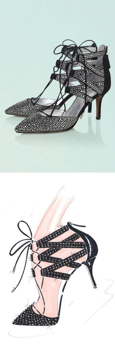 Posts To Put You In Shoe Heaven by Calling All Shoe The Shoe Heaven A More Five