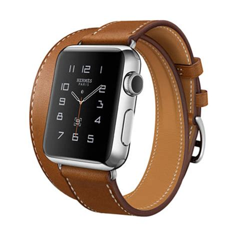 Monochrome Leather Band For Apple 38mm 10 the genuine leather for apple band