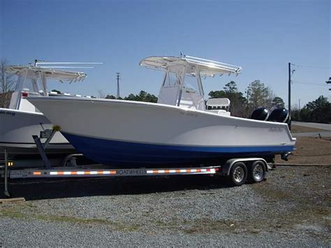boat hull in fusion 360 2011 onslow bay 23 te demo for sale the hull truth